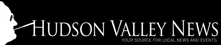 Hudson Valley News logo